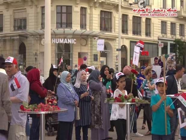 Irak-Moussel-Fest5