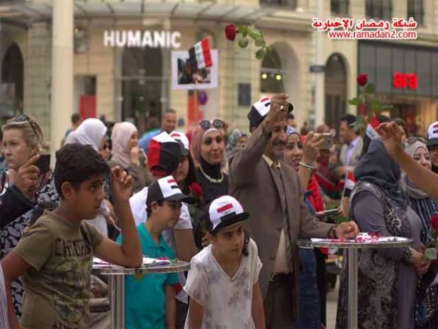 Irak-Moussel-Fest8
