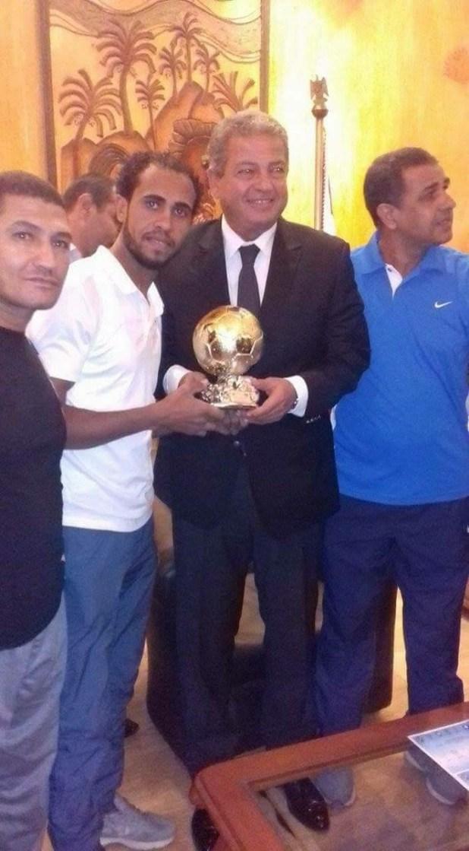 Tarek-Beste-Fussballer-Spieler-Der-Welt2