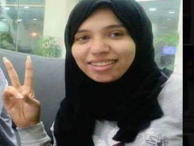 Mariam-Alsawey2