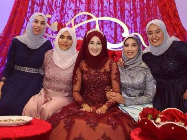 Amnia-AL-Sisi-Hochzeit22