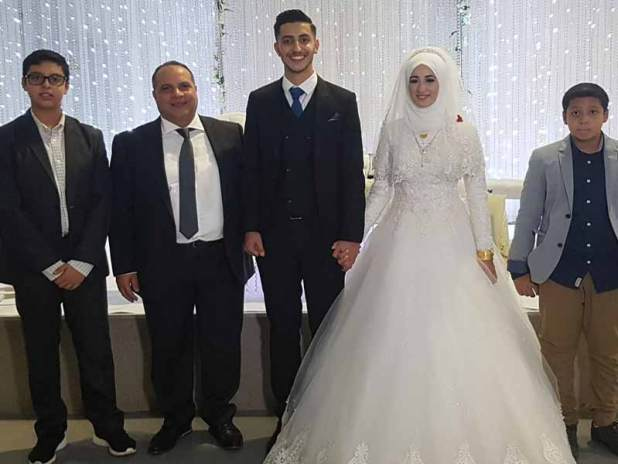 Amnia-AL-Sisi-Hochzeit24