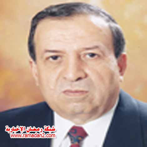 Ahmad-Fathey345