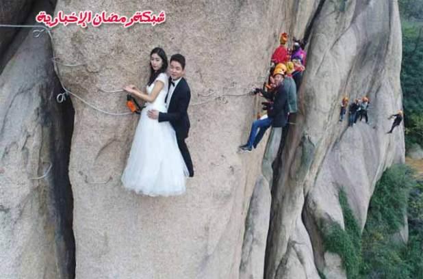 Geferlichste-Hochzeit4