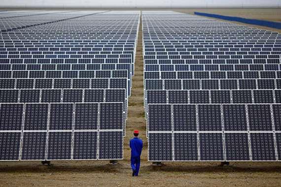 Elektro-Solar