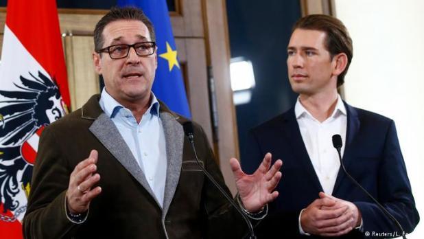 Europa-Richtsblock1