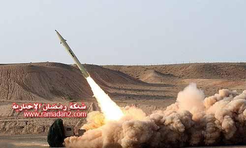 Iran-Raketen3