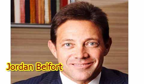 Jordan-Belfort