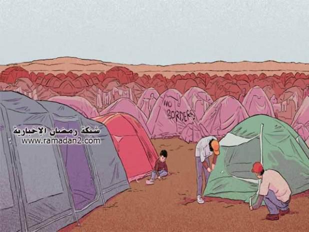Syria-Asyel.Video-Speilen