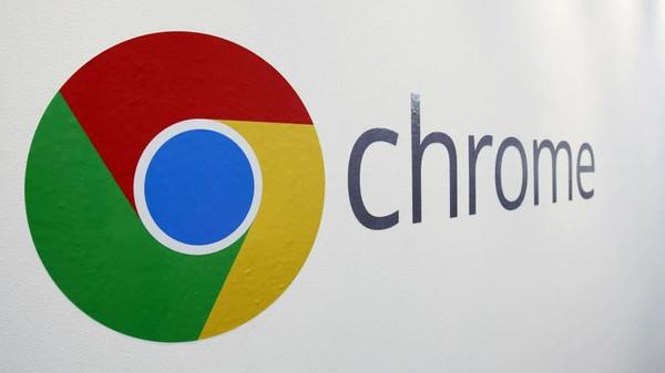 Chrome-Brawse