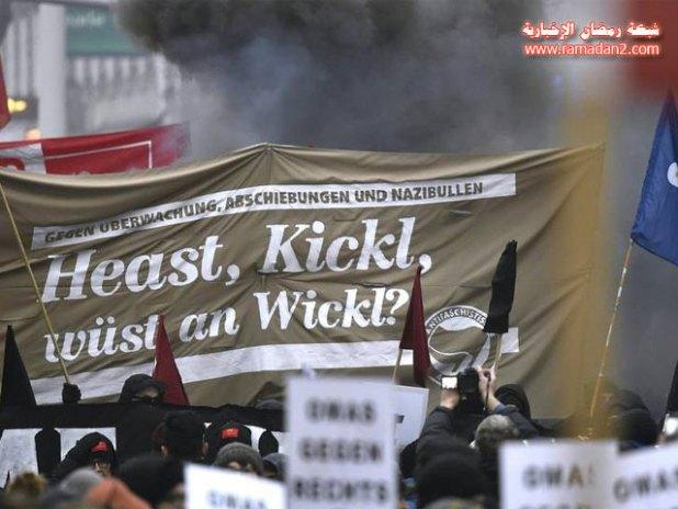 Demo-gegen-Austria-Reig5-(2