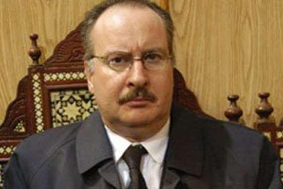 Konig-Ahmad.Fouad
