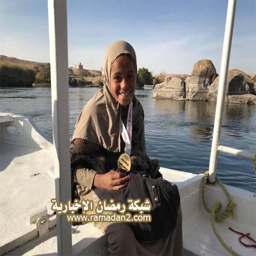 Marwa-Marathon1