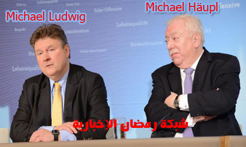 Michael-Haupel-Ludwig