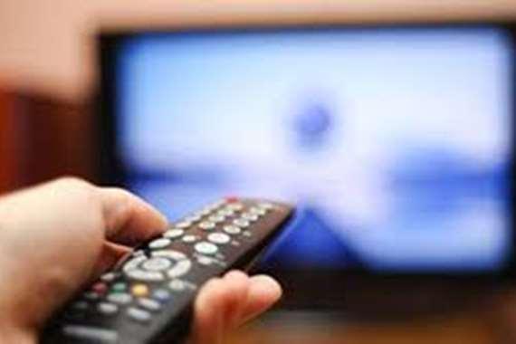 Sex-In-Masperoo-TV