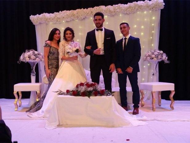 Ahmad-Alnagar-Hochzeit12