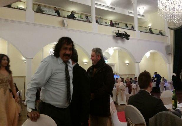 Ahmad-Alnagar-Hochzeit14