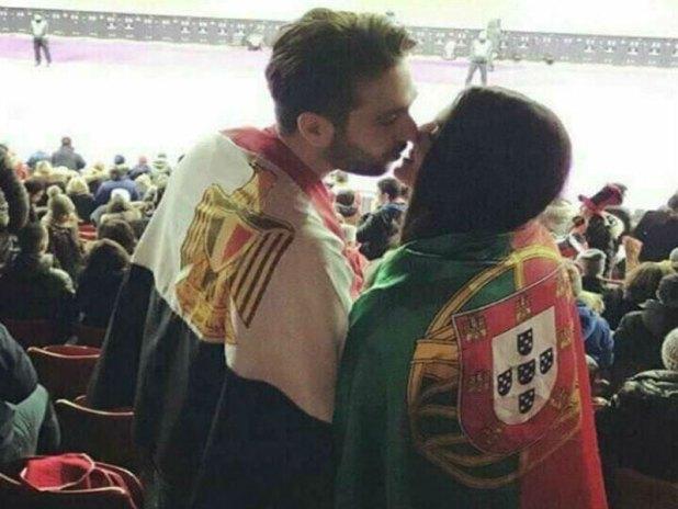 Eg-Portgal-verheiraten