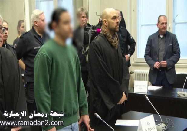 Haftstrafen-drei-Syrer12erw