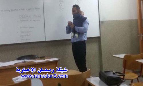 Profesour-Kind-Sclafen1