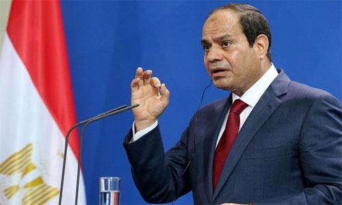 Sisi-Partei