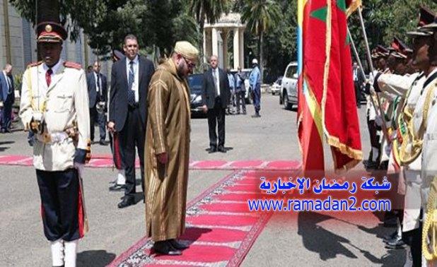 Konig-Mohamad-Marocco11