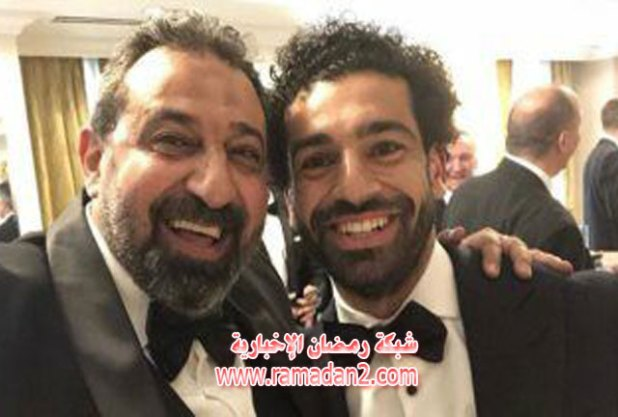 Magdy-Player-of-the-Year-20