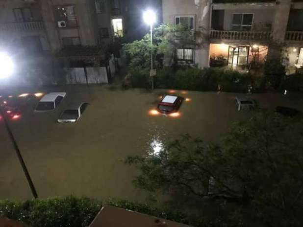 Regen-In-Eg7