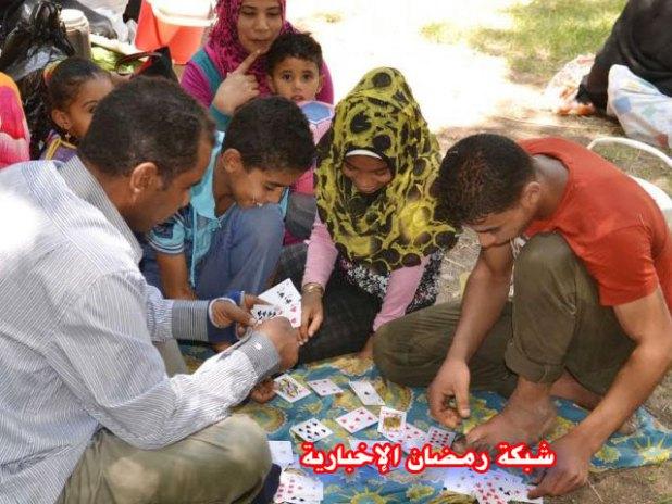 Sham-AL-Nasiem3