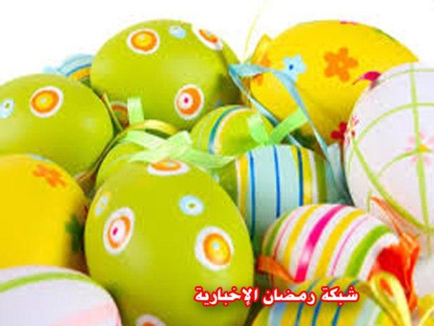 Sham-AL-Nasiem4