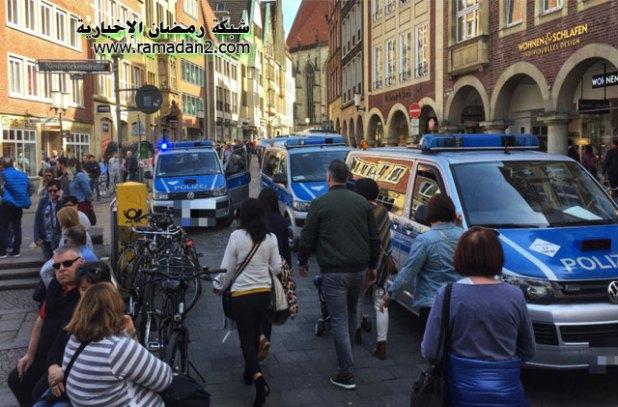 Unfall-der-Stadt-Munster2