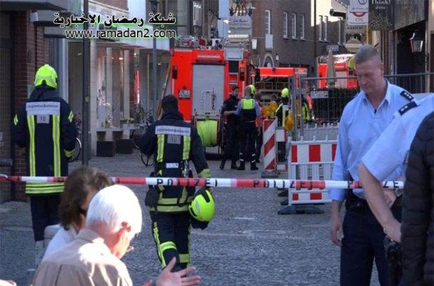 Unfall-der-Stadt-Munster5