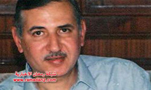 Eg-Presdient-Kahled-Nasser