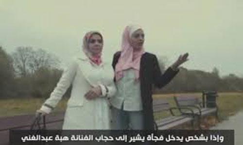 Mona-Abd