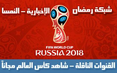 Fifa-Caap-World-index
