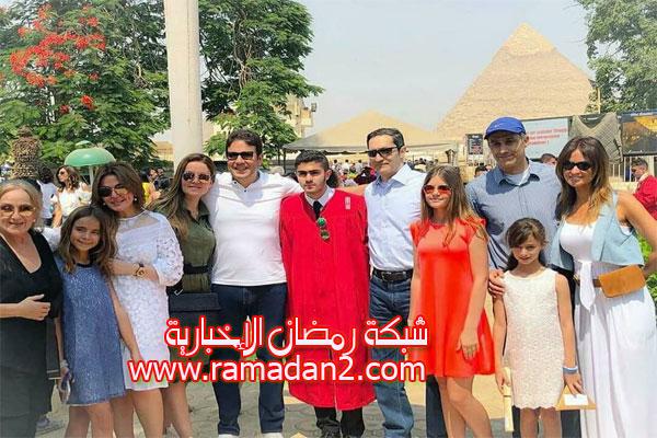 Gamal-Mobarak-Alaa-1