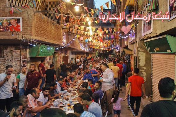 Iftar-Eg-Mataria-1
