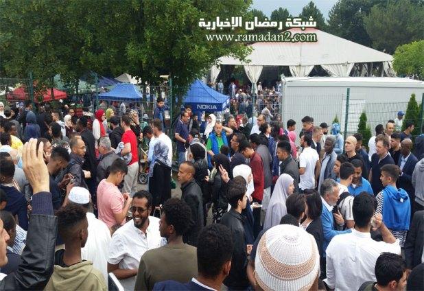 Ramadan-Fest2018-7