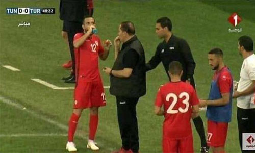 Tunis.Fussball-2