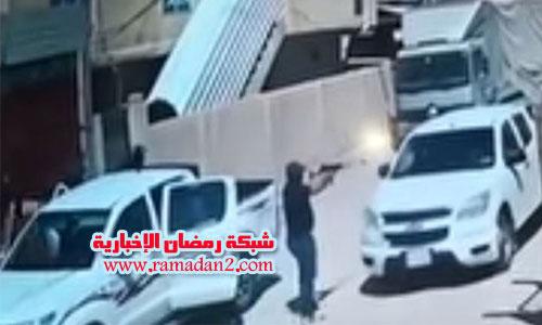 Unfall-In-Bagdad