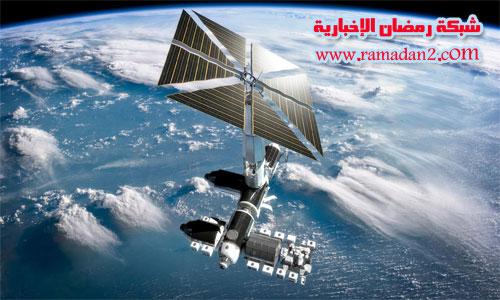 Welt-Raum-Reise-1