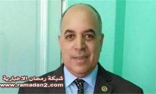 Gamal-Steier.Prsedient