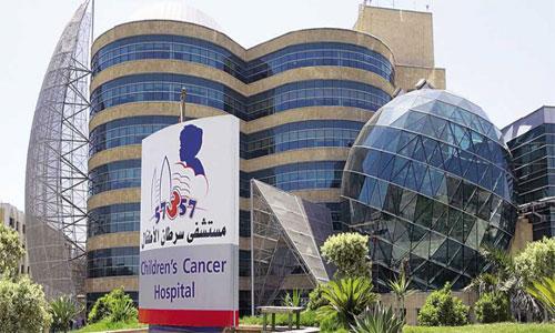 Spital-57357-Eg-1