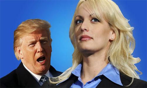 Trump-Storm-Daniels