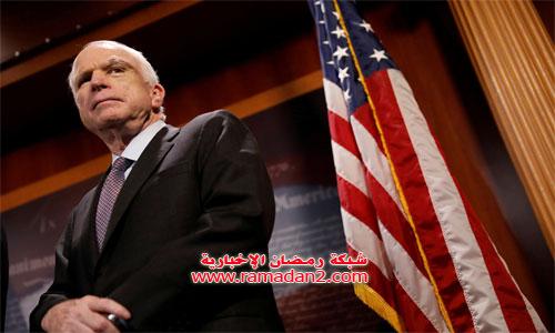 John-McCain-Tot-1