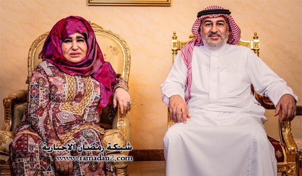 Osama-bin-Laden-Mutter-3