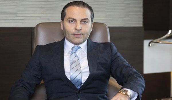 Syrin-Samer-Fouz