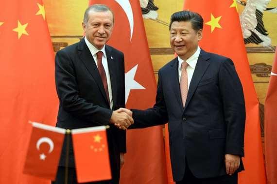 Turki-China - Kopie