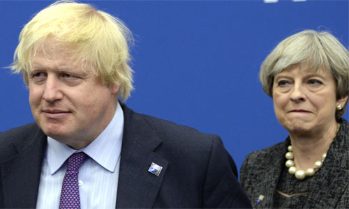 Boris-Johnson-1