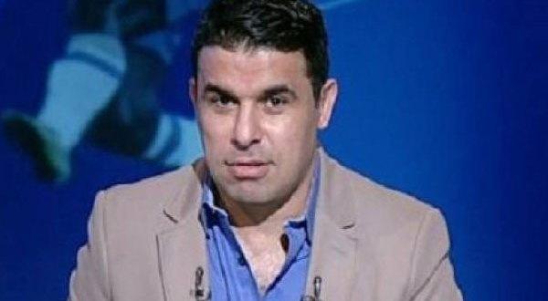 الغندوريغضب جماهير الأهلي بتعليق «مُستفز» ويشمت في محمد الشناوي
